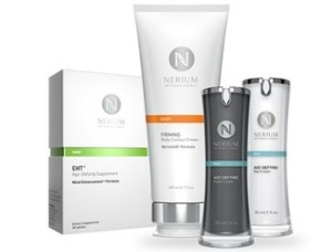 Nerium-International