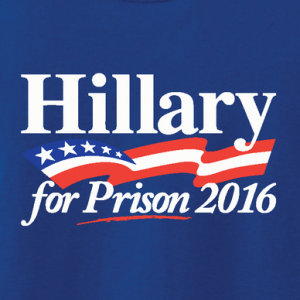 Hillary for President 2016, Hoodie, Long Sleeved, T-Shirt