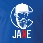 Jake Arrieta - Chicago Cubs - MLB, Hoodie, Long Sleeved, T-Shirt