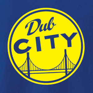Dub City, Hoodie, Long-Sleeved, T-Shirt, Crew Sweatshirt, Women's Cut T-Shirt
