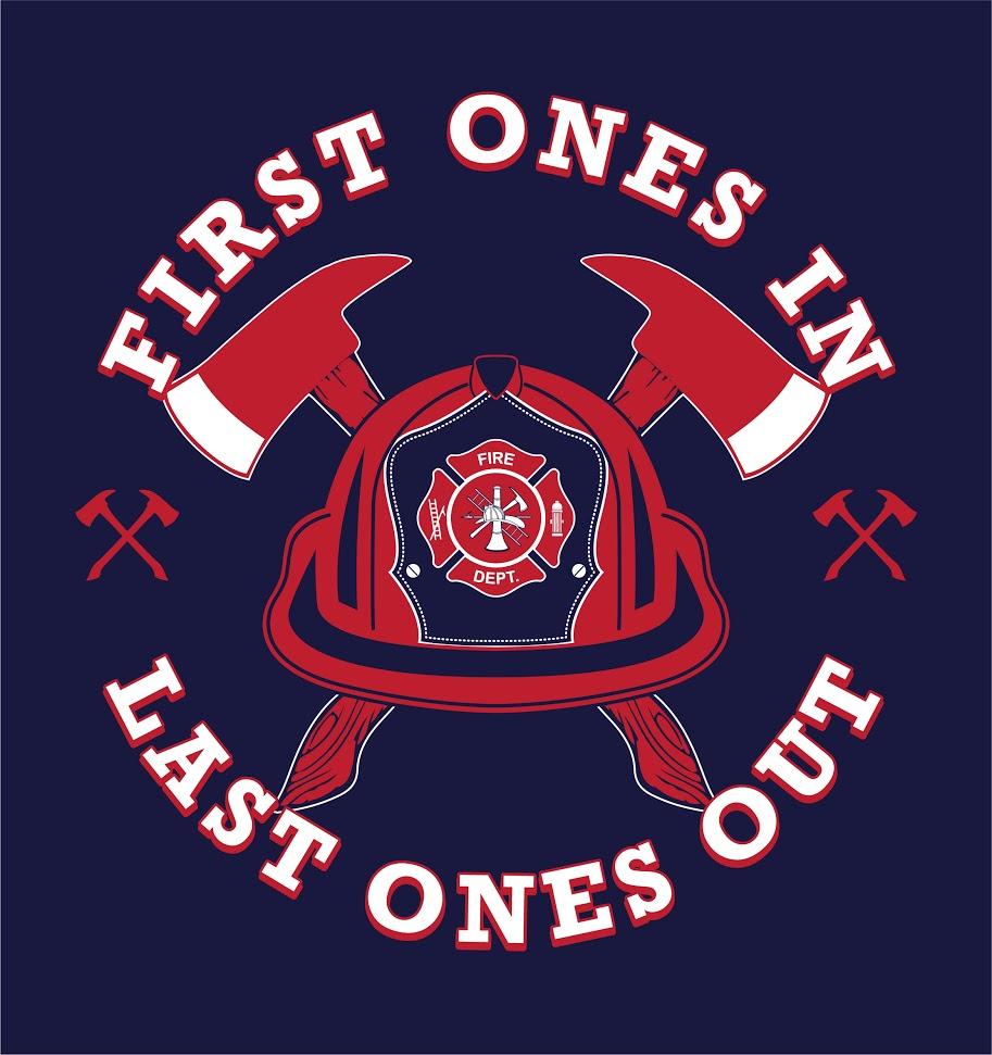 51013d722 Fire Department Helmet, Hoodie, Long-Sleeved, T-Shirt, Crew Sweatshirt