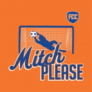 Mitch Please - Soccer, Hoodie, Long-Sleeved, T-Shirt, Crew Sweatshirt, Women's Cut T-Shirt