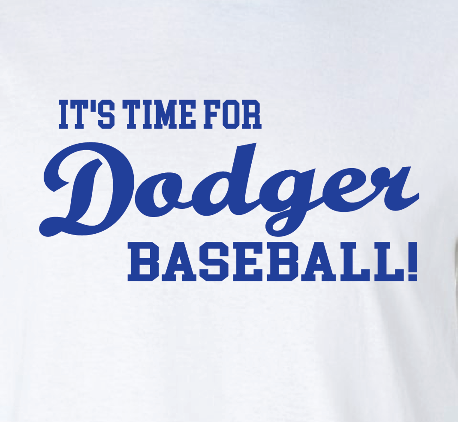 58fcf9e1aee Funny Dodger T Shirts – EDGE Engineering and Consulting Limited
