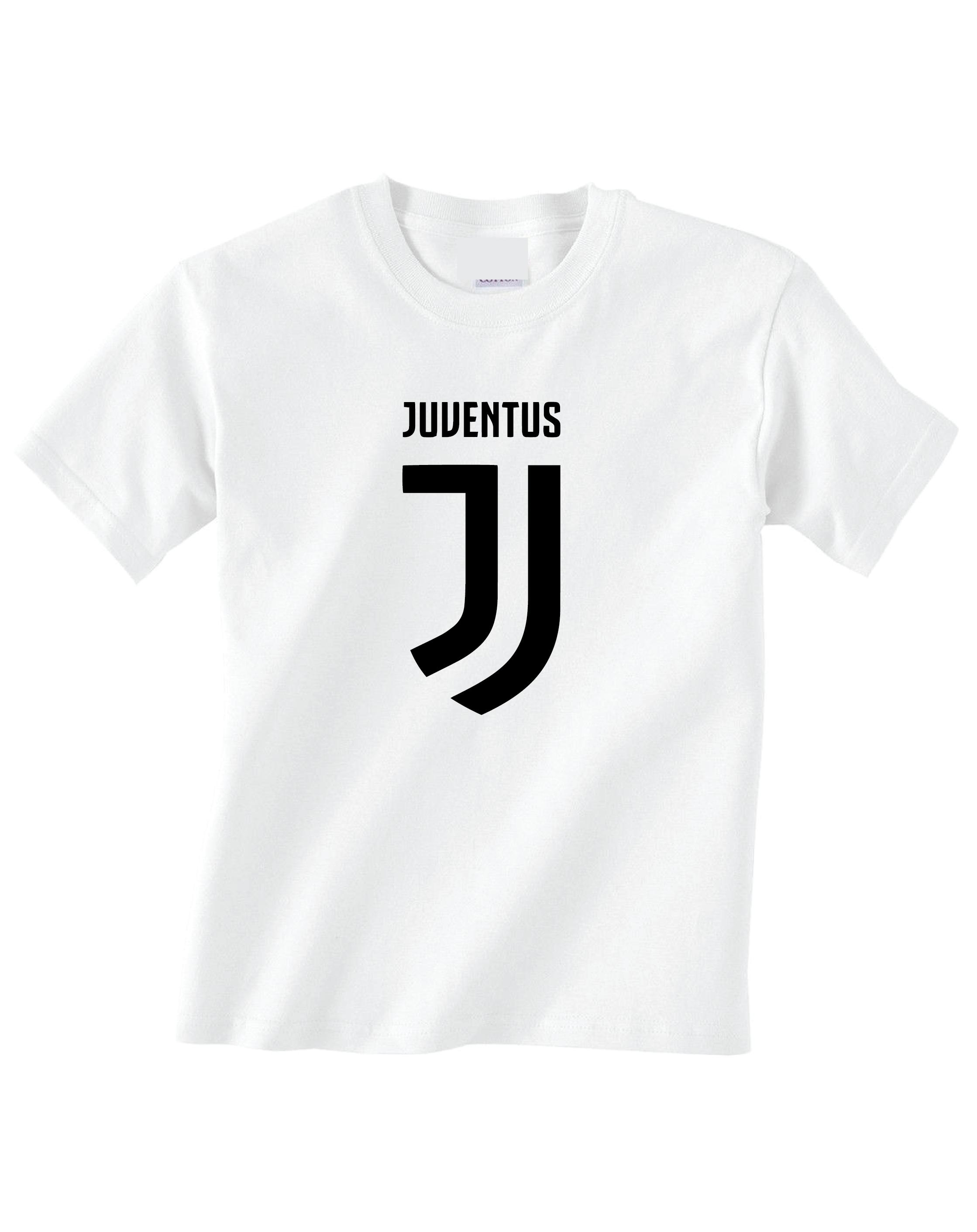 juventus logo shirt juventus logo shirt