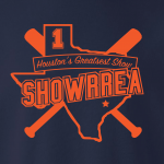 Showrrea - Carlos Correa - Houston Astros, Hoodie, Long-Sleeved, T-Shirt, Crew Sweatshirt, Women's Cut T-Shirt