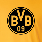 Borussia Dortmund - Soccer, Hoodie, Long-Sleeved, T-Shirt, Crew Sweatshirt, Women's Cut T-Shirt