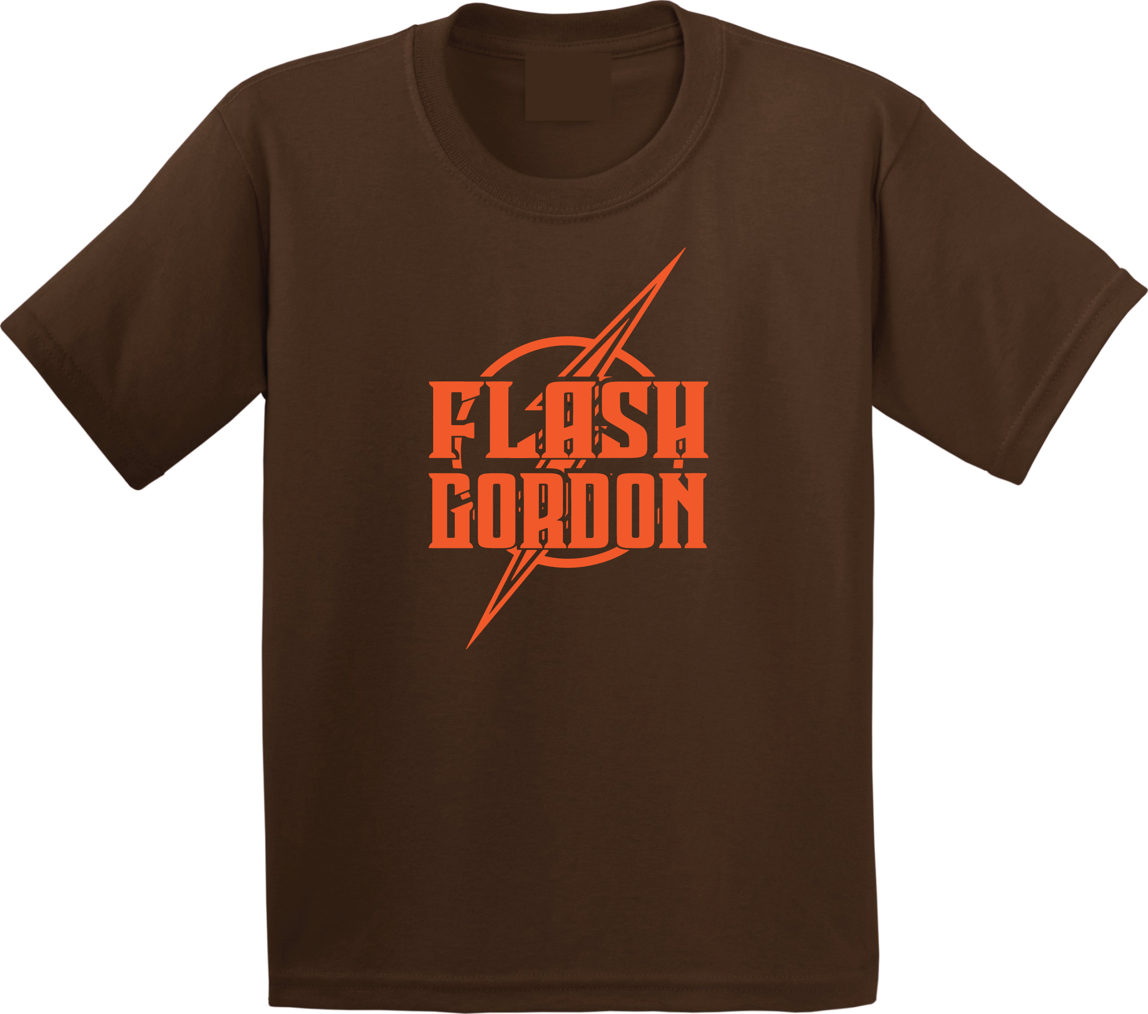 new arrival dd891 38f39 Flash Gordon Shirt