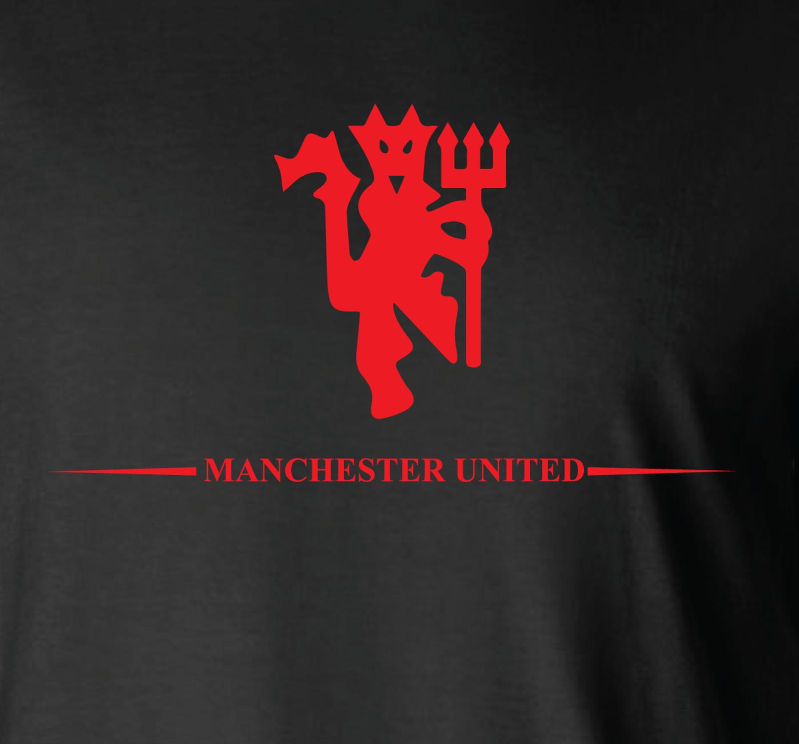 286ccb15 Manchester United, Hoodie, Long-Sleeved, T-Shirt, Crew Sweatshirt,
