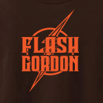 Flash Gordon -Josh Gordon, Hoodie, Long-Sleeved, T-Shirt, Crew Sweatshirt, Women's Cut T-Shirt