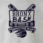 Bronx Bash Brothers - Yankees, Hoodie, Long-Sleeved, T-Shirt, Crew Sweatshirt, Women's Cut T-Shirt