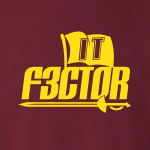 IT F3ctor - Isaiah Thomas - Cleveland, Hoodie, Long-Sleeved, T-Shirt, Crew Sweatshirt, Women's Cut T-Shirt