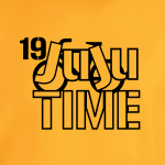 Juju Time - Smith-Schuster - Pittsburgh, Hoodie, Long-Sleeved, T-Shirt, Crew Sweatshirt, Women's Cut T-Shirt