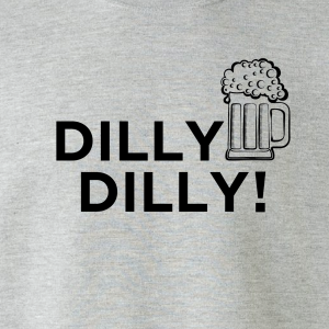 Dilly Dilly Beer, Hoodie, Long-Sleeved, T-Shirt, Crew Sweatshirt, Women's Cut T-Shirt