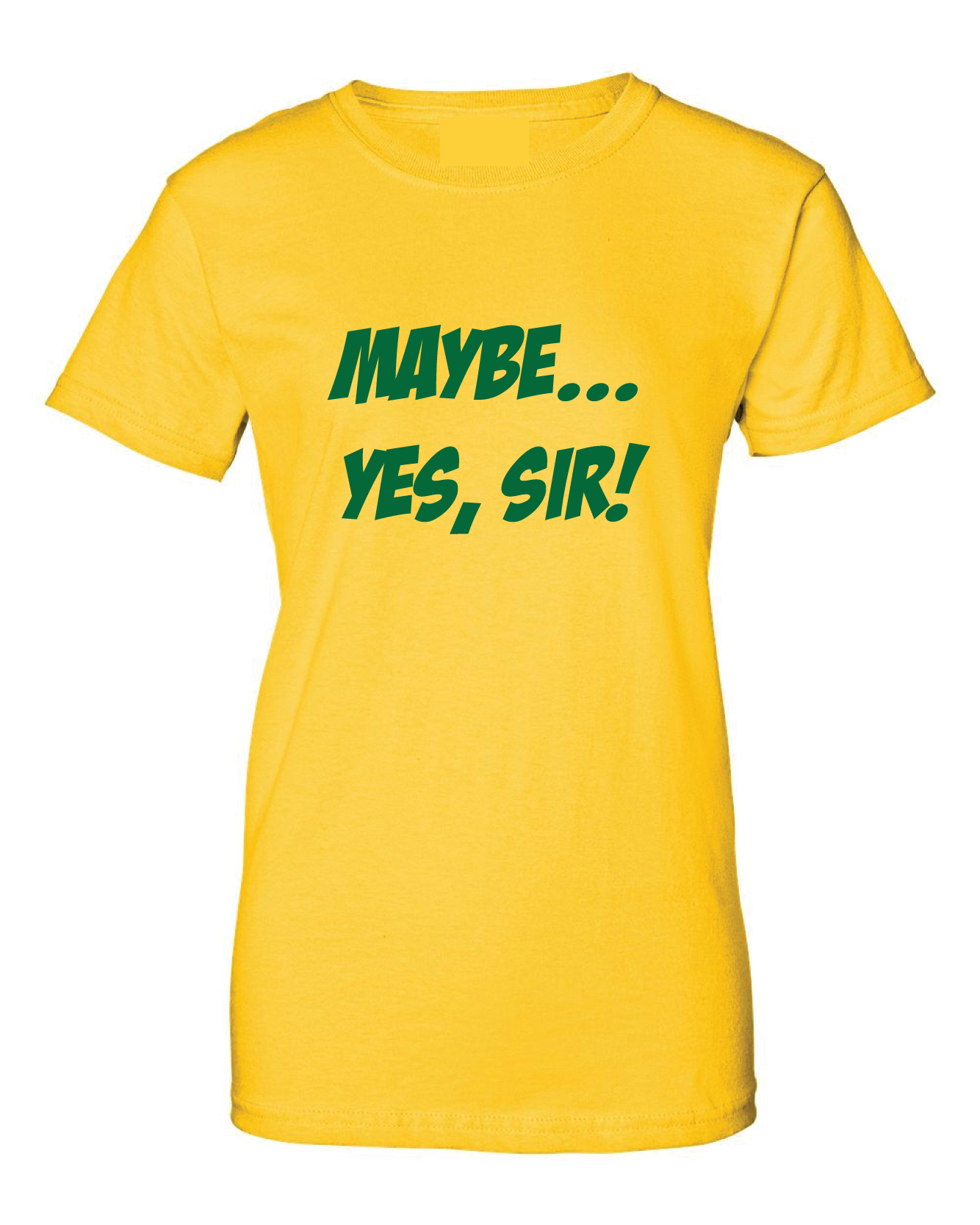 maybe yes sir - HD 1334×1667