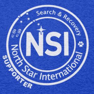 NSI Supporter - Heather Main