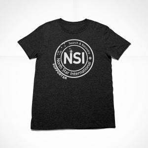 NSI Supporter - Heather Black